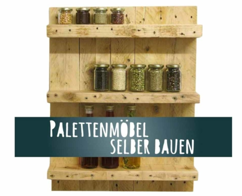 holzwerken in der kellerwerkstatt das kellerherz blog dings. Black Bedroom Furniture Sets. Home Design Ideas