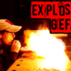 Explosionsgefahr wie gefährlich sind Selbstbau Absauganlagen